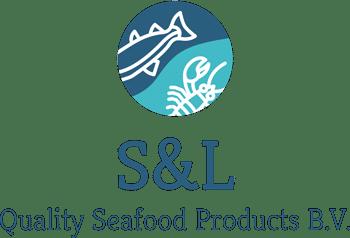 S&L Quality Seafood