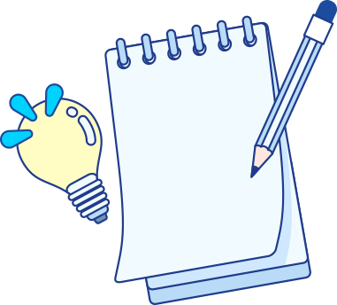 Concept & strategie bepaling