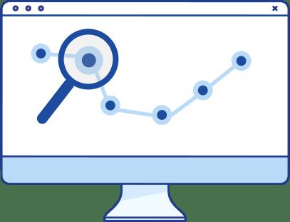 Analyse, optimalisatie en marketing