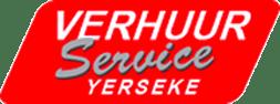 Verhuur Service Yerseke